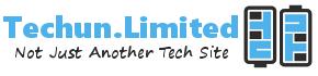 Techun.limited